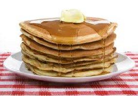 http://3.bp.blogspot.com/-hEySZIhyplY/UGMa36rpXnI/AAAAAAAAdSc/ott59hAD73w/s1600/pancakesMA29074678-0022.jpg