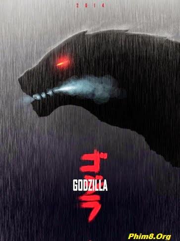 Xem Phim Godzilla 2