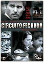 Assistir Circuito Fechado 720p HD Blu-Ray Dublado