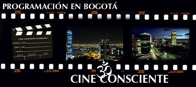 Programación Bogotá