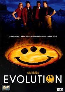 http://3.bp.blogspot.com/-hEzXCFLZdCc/T8WmJ8r8T7I/AAAAAAAAFqI/VqzsgqWqkDk/s320/Evolution%2B2001%2BHindi%2Bdubbed%2Bmobile%2Bmovie%2Bposter%2B1.jpg