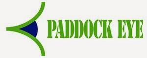 Paddock Eye