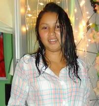 Marely de Souza
