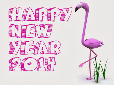 New Year 2015 Greetings Text Messages Wishes