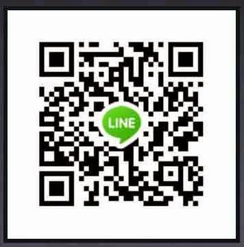 QR Code / Line ID 081-919-6492