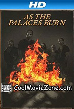 As the Palaces Burn (2014)