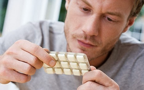 life enhancers quit smoking tobacco amp gutkha chewing