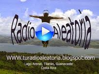 Radio Aleatoria