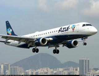 Maceió ganha 4 novos voos em dezembro, aniversário de 200 anos da cidade