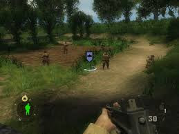 Free DOwnload Games Brothers in Arms Road to Hill 30 ps2 iso Untuk Komputer Full Version ZGASPC