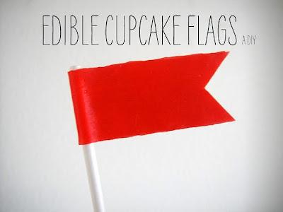http://3.bp.blogspot.com/-hF7td8tONRk/TZFGdbVpdZI/AAAAAAAANGo/DBt5yfQO0aQ/s1600/cupcake+flags.jpg