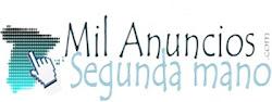 PUBLICA TU ANUNCIO GRATIS