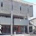 Locações #3 - Hikuwai Plaza