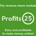 The Revenue Share Module