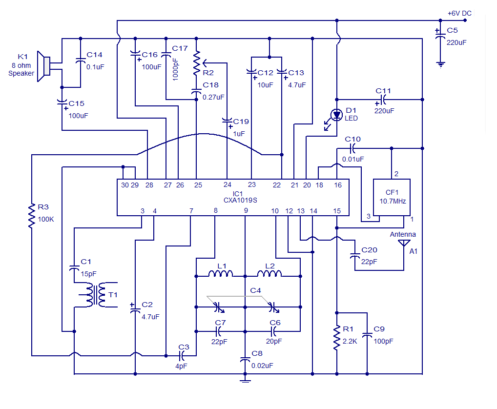 wiring schematic diagram august 2011 Silicon Valley Power Silicon Power Logo.png