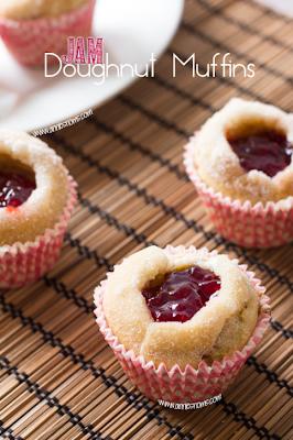http://www.reasonstoskipthehousework.com/jam-doughnut-muffins/