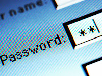 CARI PASSWORD DI GOOGLE HACK