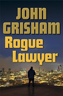 Rogue Lawyer Read Here