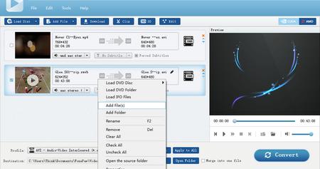 FonePaw Video Converter Ultimate Crack Serial Number Free Download ...