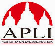 KK Indonesia Anggota Resmi APLI