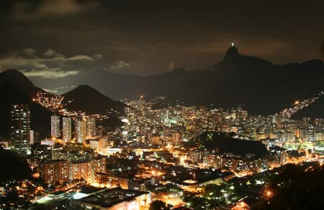Perspectiva do setor de Real Estate no Brasil