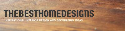 Best Home Designs - Bathroom, Bedroom, DiningRoom, Kitchen, LivingRoom
