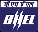 Bharat Heavy Electricals Ltd (BHEL) Bhopal Recruitment 2014 BHEL BHOPAL Graduate & Diploma Apprentice posts Govt. Job Alert
