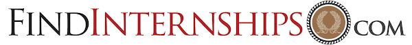 FindInternships.com - Find Internships, Student Jobs, and More
