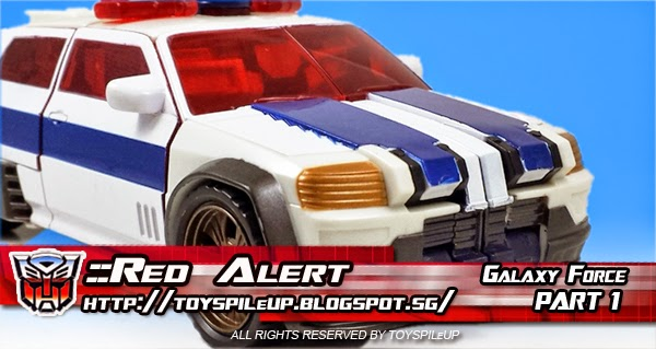 http://toyspileup.blogspot.sg/2015/02/galaxy-force-red-alert-part-1.html
