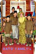 ^MAI FAMILY^