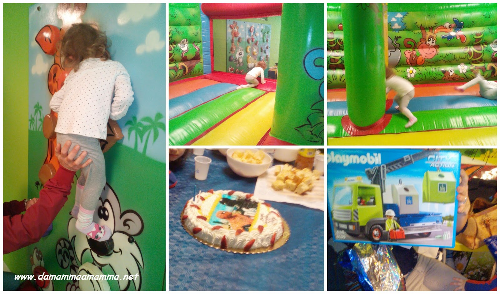 festa-compleanno-regalo-playmobil