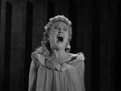 Lady daa doo january 2012 for Classic haunted house movies