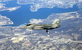 Aviones supersónicos - Supersonic aircraft