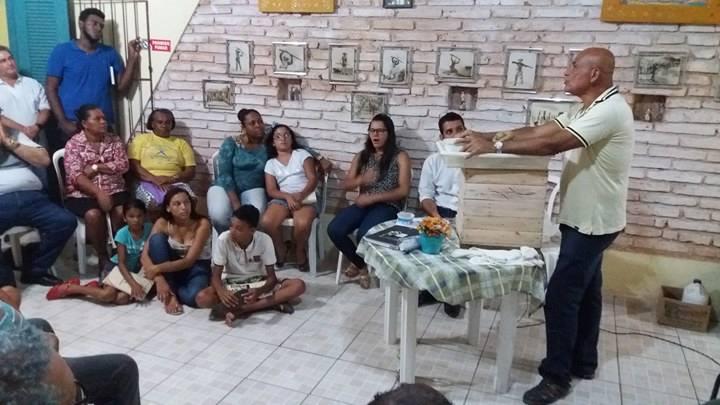 CERÂMICA DE URUDA