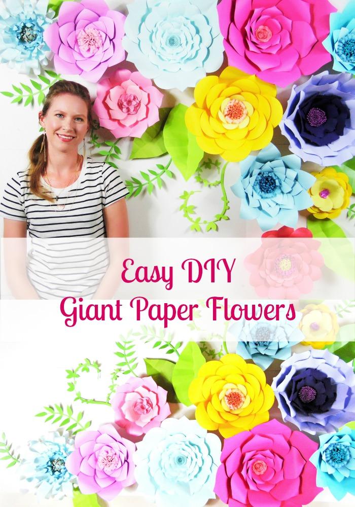 Shop Flower Templates