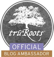 truRoots