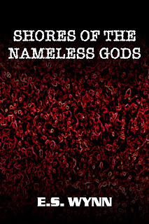 Shores of the Nameless Gods