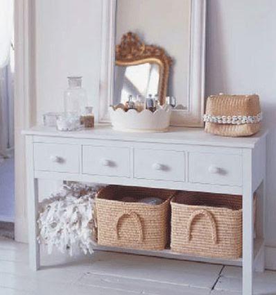 Wonen 2016 sidetables ideaal voor decoratie - Decoratie voor slaapkamer ...