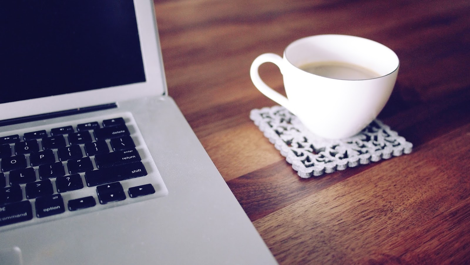 blogging-blogs-sunday-doming-mint-talks