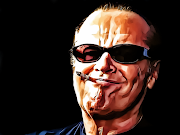 . I read Dennis McDougal's biography Five Easy Decades: How Jack Nicholson .