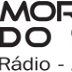 Rádio: Ouvir a Rádio Morada do Sol FM 98,1 da Cidade de Araraquara - Online ao Vivo