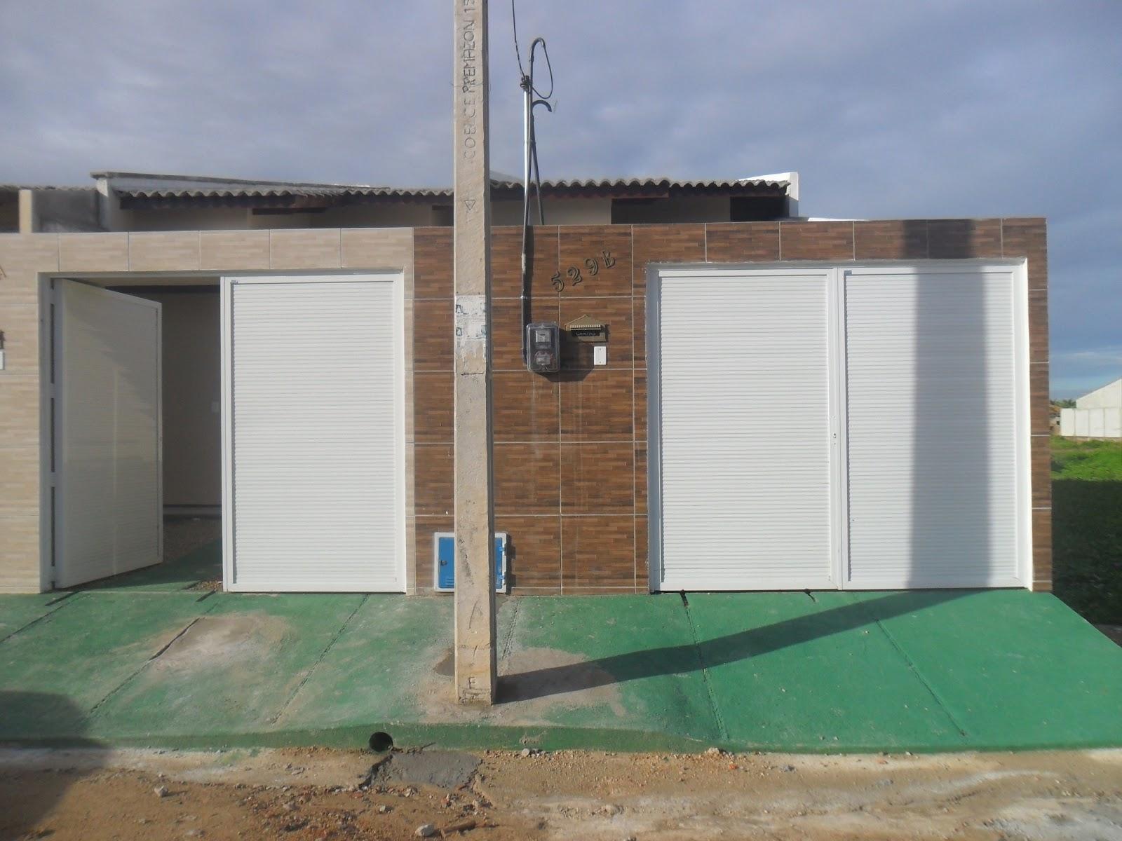 #488365  banheiro social sala e cozinha (estilo americano) 1 garagem área 1600x1200 px projeto de banheiro americano