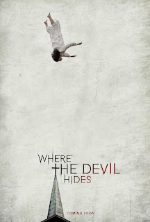 Download Where the Devil Hides Movie