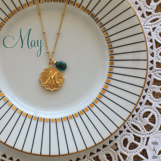 http://sophiaandchloe.com/p-1046-birthstone-initial-necklaces-may.aspx