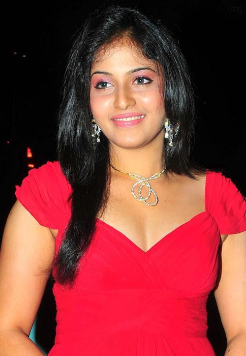 anjali th filmfare awards