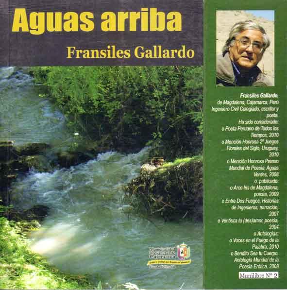 http://3.bp.blogspot.com/-hFaA9o3nVNI/Tlu69EvpjjI/AAAAAAAAl3U/bhnDo1k8Gcc/s1600/aguas_arriba.jpg