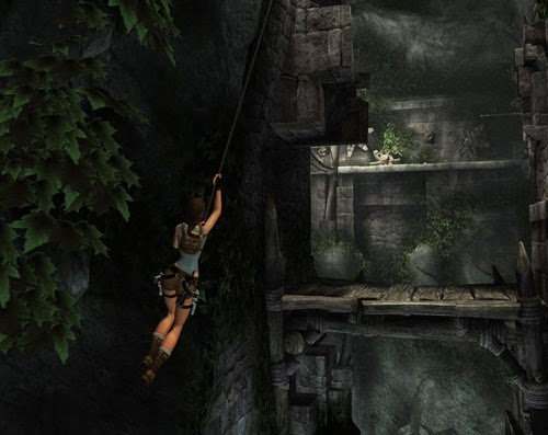 tomb-raider-anniversary-pc-download-completo-em-torrent