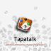 Tapatalk v2.0.0 Beta 3 Apk App