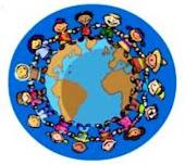 100 Danzas del Mundo