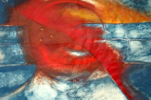 Io Marianna e l'arte